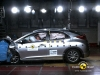 16777_new_civic_euro_ncap_crash_test