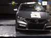 16778_new_civic_euro_ncap_crash_test