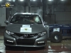 16779_new_civic_euro_ncap_crash_test