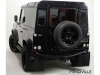 prindiville-land-rover-defender-tuning-2