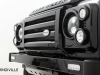 prindiville-land-rover-defender-tuning-4