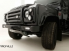 prindiville-land-rover-defender-tuning-6