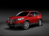 16824_honda_reveals_images_of_the_european_cr-v_prototype