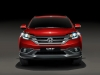 16825_honda_reveals_images_of_the_european_cr-v_prototype