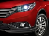 16826_honda_reveals_images_of_the_european_cr-v_prototype