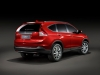 16828_honda_reveals_images_of_the_european_cr-v_prototype