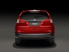 16830_honda_reveals_images_of_the_european_cr-v_prototype