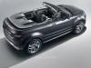 375164_3169_big_2012-range-rover-evoque-convertible-concept-2