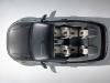 375164_5382_big_2012-range-rover-evoque-convertible-concept-4