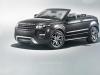 375164_8419_big_2012-range-rover-evoque-convertible-concept-1
