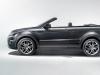 375164_9343_big_2012-range-rover-evoque-convertible-concept-3