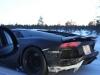 aventador-roadster-3