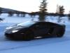 aventador-roadster-4