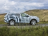 Land-Rover-Discovery-Sport-03