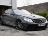 prior-design-mercedes-cl-class-tuning-1