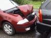 tragicke-nehody