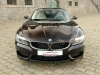 test-bmw-z4-sdrive-28i-m-paket-01