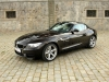 test-bmw-z4-sdrive-28i-m-paket-02