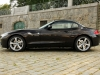 test-bmw-z4-sdrive-28i-m-paket-03