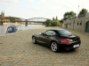 test-bmw-z4-sdrive-28i-m-paket-04