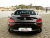 test-bmw-z4-sdrive-28i-m-paket-05