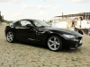 test-bmw-z4-sdrive-28i-m-paket-07