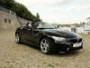 test-bmw-z4-sdrive-28i-m-paket-08