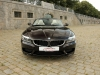 test-bmw-z4-sdrive-28i-m-paket-09