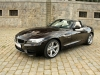 test-bmw-z4-sdrive-28i-m-paket-10