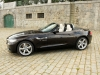 test-bmw-z4-sdrive-28i-m-paket-11