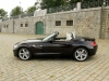 test-bmw-z4-sdrive-28i-m-paket-12