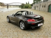 test-bmw-z4-sdrive-28i-m-paket-13