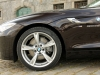 test-bmw-z4-sdrive-28i-m-paket-20