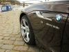 test-bmw-z4-sdrive-28i-m-paket-21