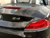 test-bmw-z4-sdrive-28i-m-paket-23