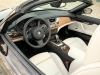 test-bmw-z4-sdrive-28i-m-paket-26