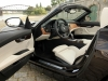 test-bmw-z4-sdrive-28i-m-paket-27