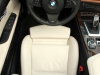 test-bmw-z4-sdrive-28i-m-paket-29