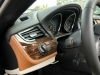 test-bmw-z4-sdrive-28i-m-paket-31