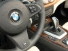 test-bmw-z4-sdrive-28i-m-paket-33