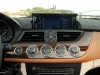 test-bmw-z4-sdrive-28i-m-paket-35