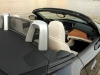 test-bmw-z4-sdrive-28i-m-paket-43