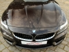 test-bmw-z4-sdrive-28i-m-paket-44