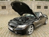 test-bmw-z4-sdrive-28i-m-paket-45