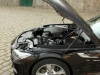 test-bmw-z4-sdrive-28i-m-paket-46