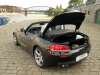 test-bmw-z4-sdrive-28i-m-paket-50