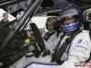 Volkswagen Polo R WRC 1. Test Dr. Ulrich Hackenberg, Timo Gottschalk