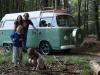 volkswagen-t2-camper-van-03-626x382