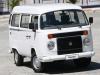 volkswagen-kombi-van-1321137106