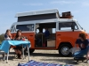 volkswagen-t2-camper-van-02